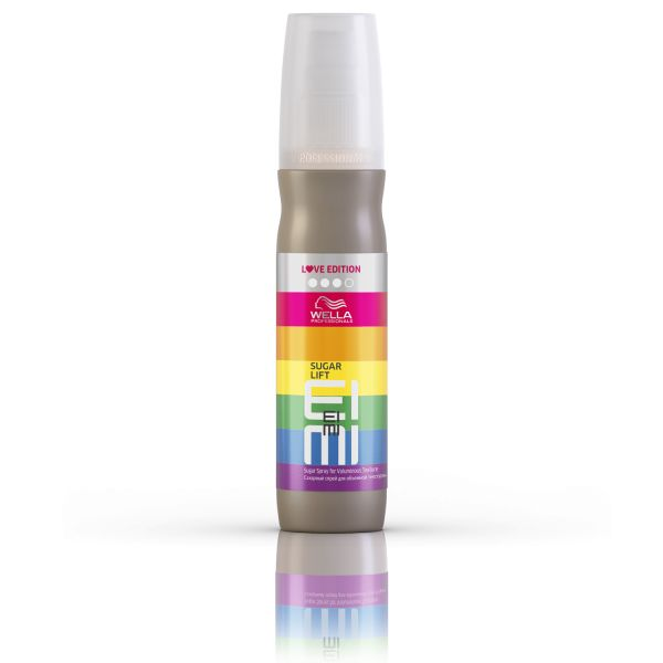 EIMI Sugar Lift, 150 ml