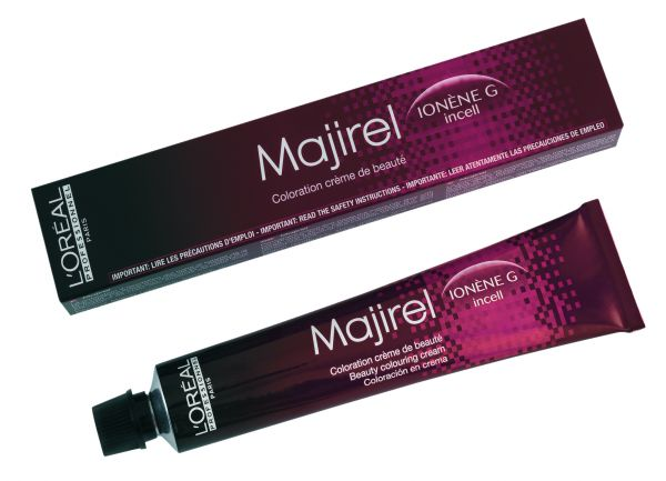 Majirel, 50 ml