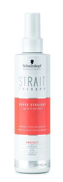 Strait TherapySpray 200 ml