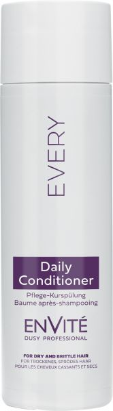 Envite Every Daily Conditioner