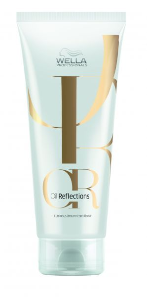 Oil Reflection Conditioner, 200 ml