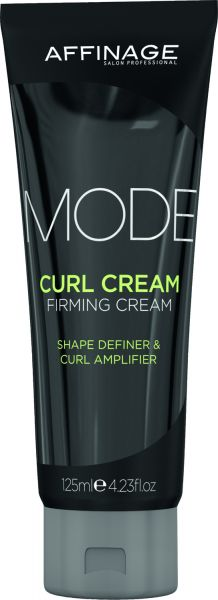 Affinage Curl Cream, 125 ml