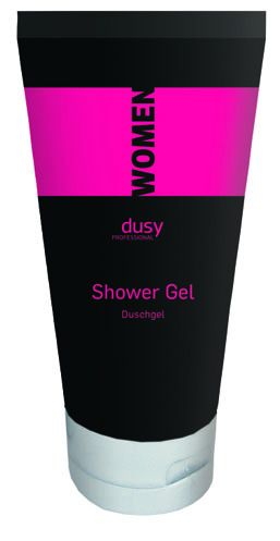 Shower Gel, WOMAN, 150 ml
