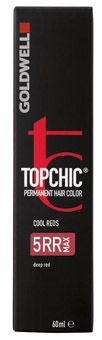 Top Chic Tube Effects, 60 ml