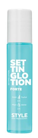 Dusy Style Setting Lotion FORTE