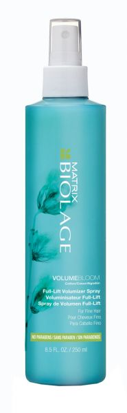 Biolage VolumeBLOOM Volume Full-Lift-Spray, 250ml