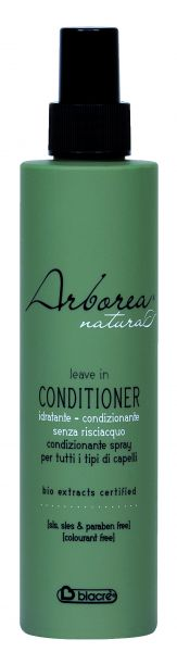 Arborea Bio-Conditioner, 200 ml