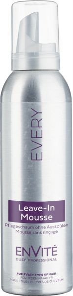 Envite Every Leave in Mousse 200 ml