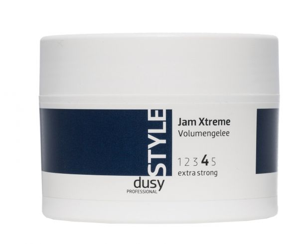 Jam Xtreme, extra strong, 150 ml