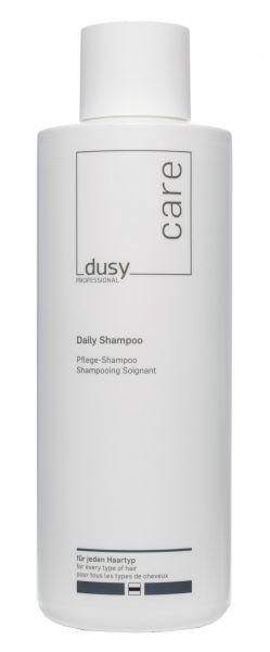 Dusy Care Daily Shampoo