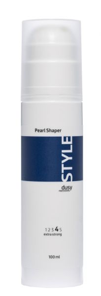 Dusy Pearl Shaper, extra strong, 100 ml