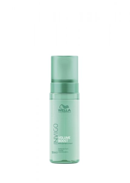 Invigo Volume Boost Uplifting Care Spray, 150 ml