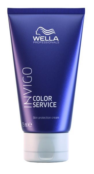 Invigo Color Service Hautschutzcreme, 75 ml