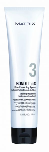 BOND Ultim8 Nr. 3, 150 ml