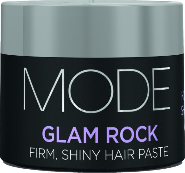 Affinage Glam Rock, 75 ml