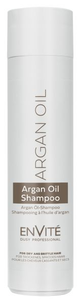 Envite Argan Oil Shampoo 250 ml