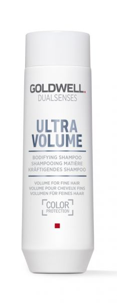 Dual Senses Ultra Volume Shampoo